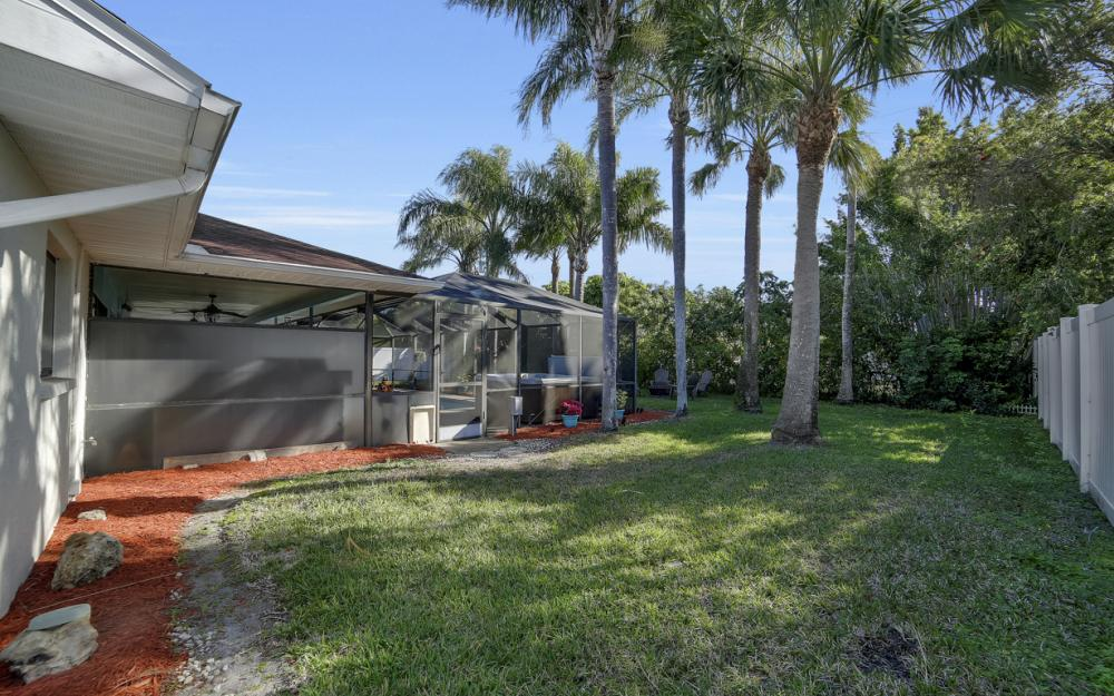 2833 SE 8th Ave, Cape Coral - Vacation Rental 979166816