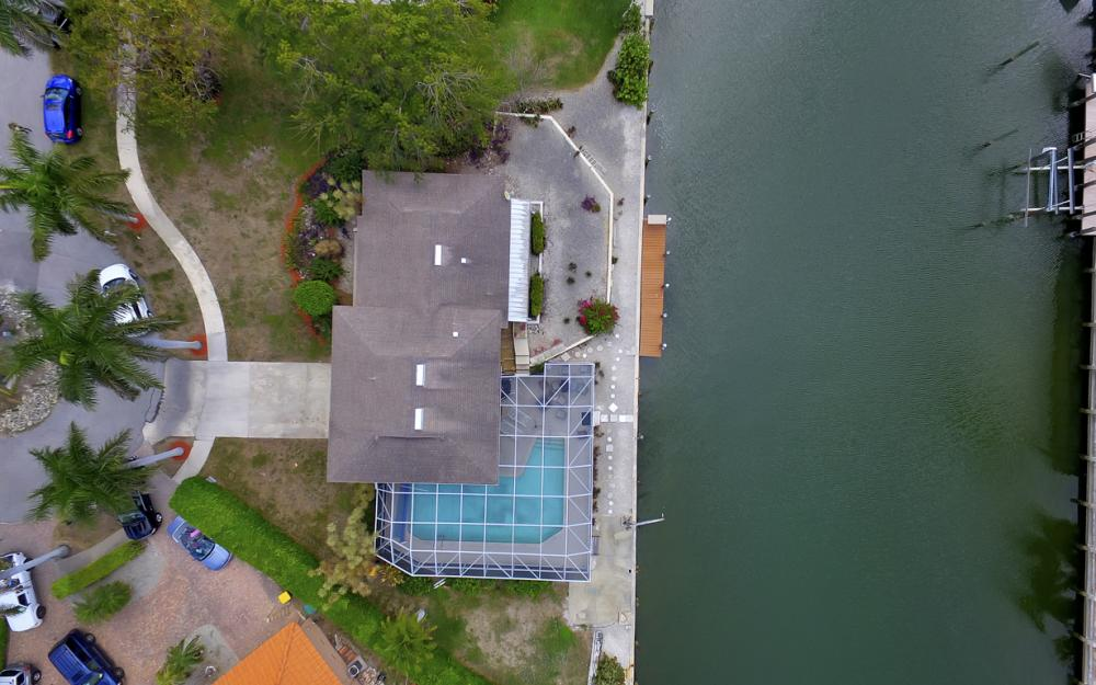 848 Fairlawn Ct, Marco Island - Waterfront Home For Sale 74727493