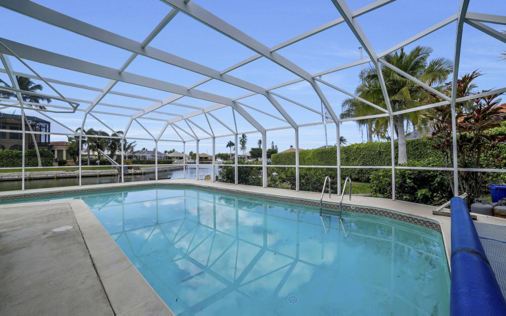 848 Fairlawn Ct, Marco Island - Waterfront Home For Sale 69447970