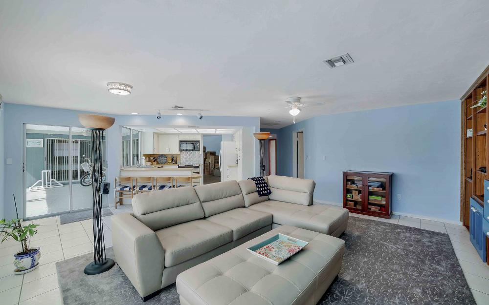 639 Bimini Ave, Marco Island - Waterfront Gulf Access Home For Sale 869364631