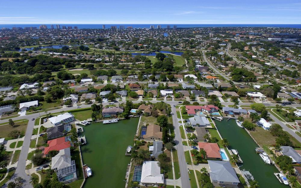 639 Bimini Ave, Marco Island - Waterfront Gulf Access Home For Sale 1965472239