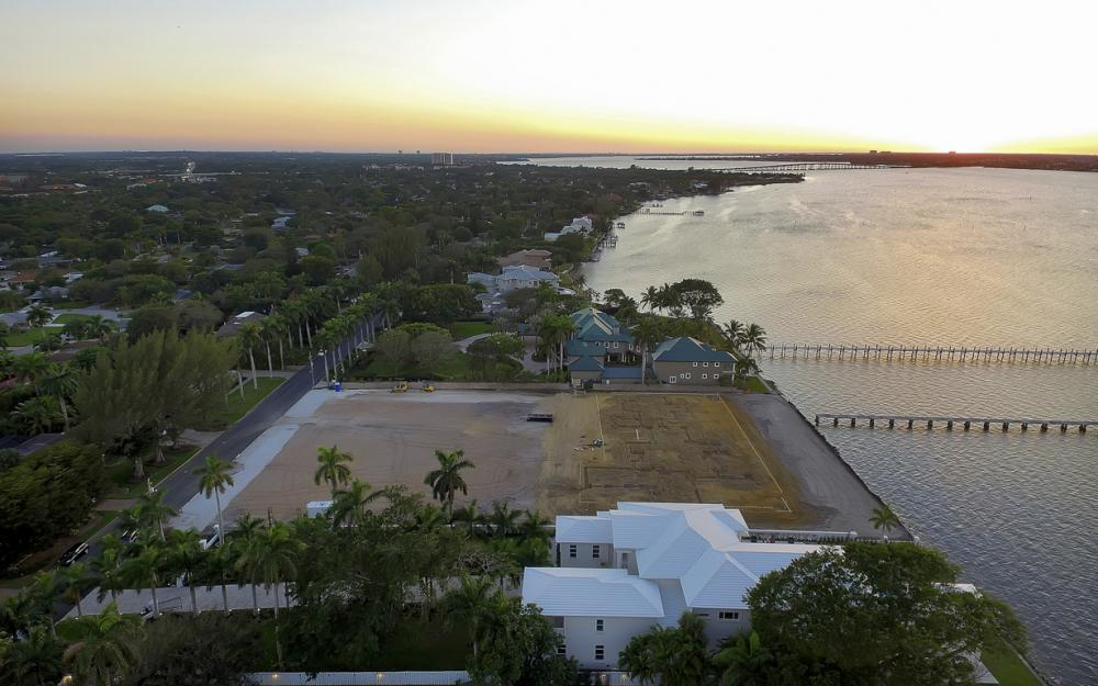 5648 Shaddelee Ln W, Fort Myers - Luxury Gulf Access Waterfront Home For Sale 1849897316