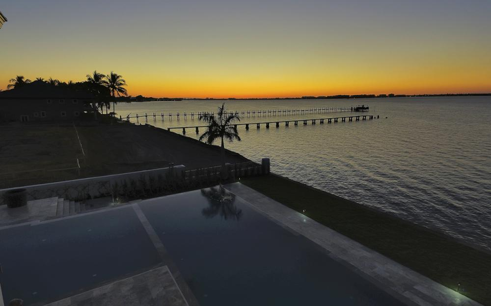 5648 Shaddelee Ln W, Fort Myers - Luxury Gulf Access Waterfront Home For Sale 1776629208