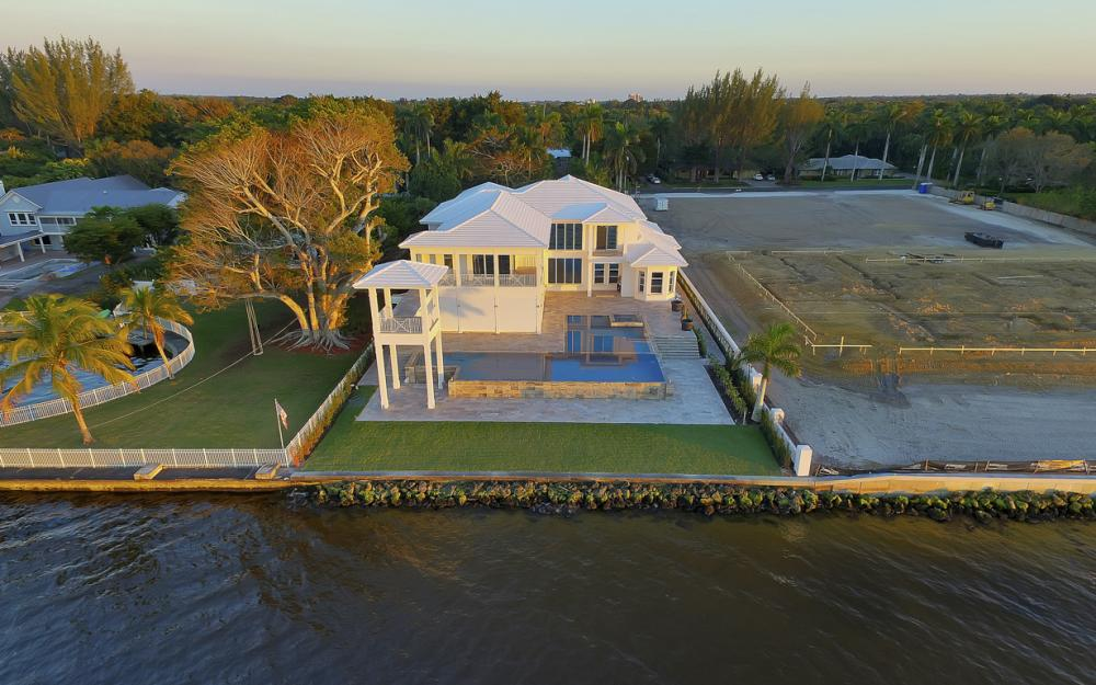 5648 Shaddelee Ln W, Fort Myers - Luxury Gulf Access Waterfront Home For Sale 1647537381