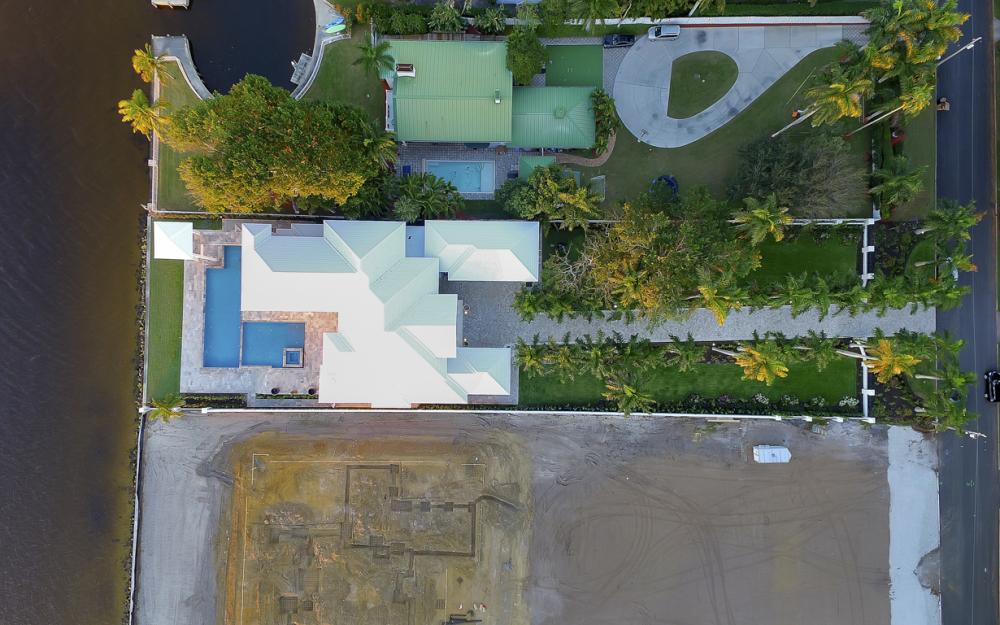 5648 Shaddelee Ln W, Fort Myers - Luxury Gulf Access Waterfront Home For Sale 2000892235