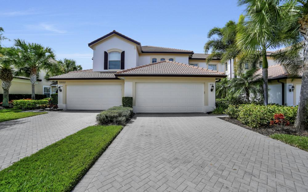 12022 Covent Garden Ct #403, Naples - Home For Sale 2132488435