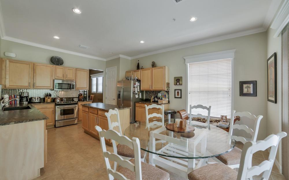 12022 Covent Garden Ct #403, Naples - Home For Sale 1635091239