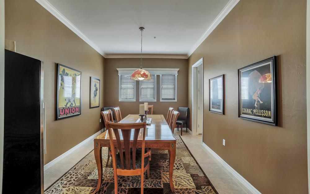 12022 Covent Garden Ct #403, Naples - Home For Sale 1500666424