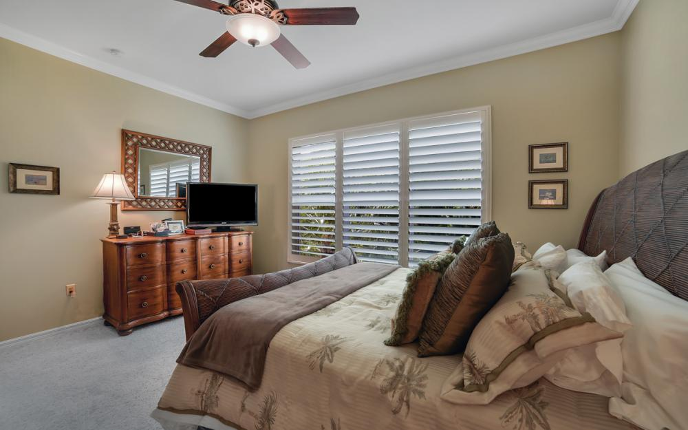 12022 Covent Garden Ct #403, Naples - Home For Sale 606153906