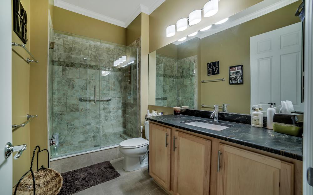 12022 Covent Garden Ct #403, Naples - Home For Sale 836485649
