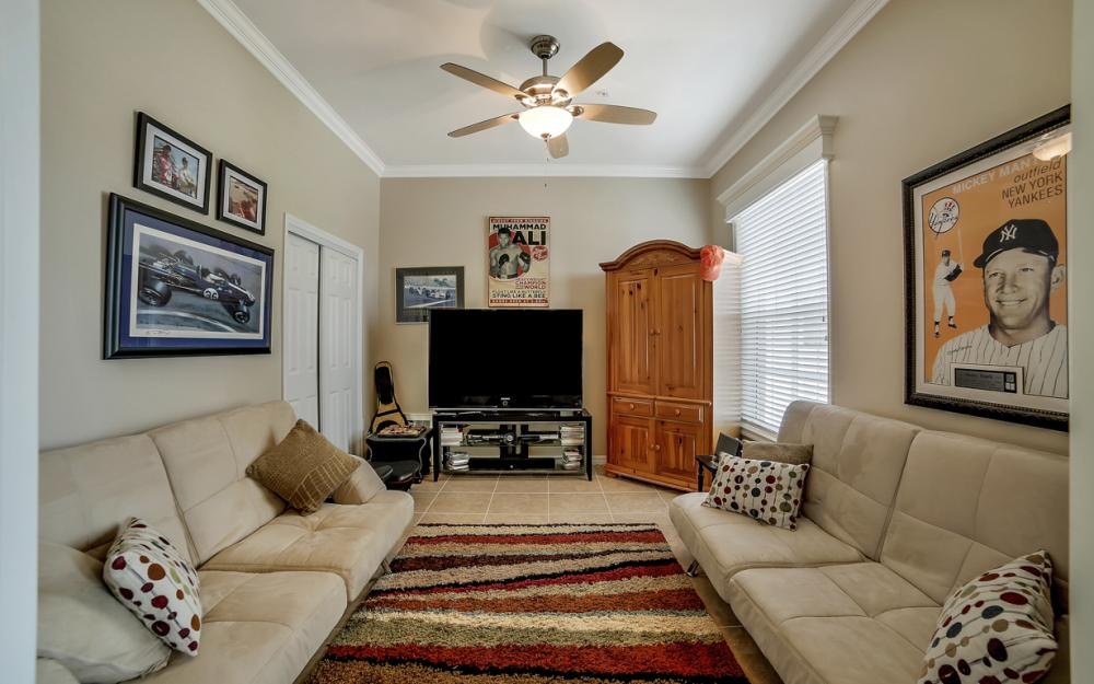 12022 Covent Garden Ct #403, Naples - Home For Sale 1601624730