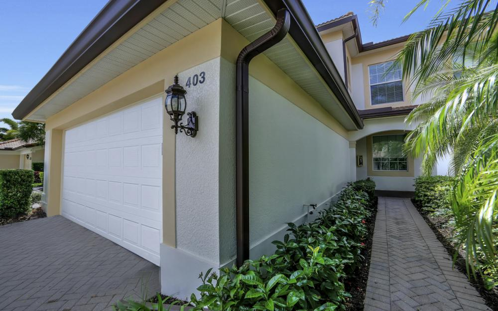 12022 Covent Garden Ct #403, Naples - Home For Sale 105735486