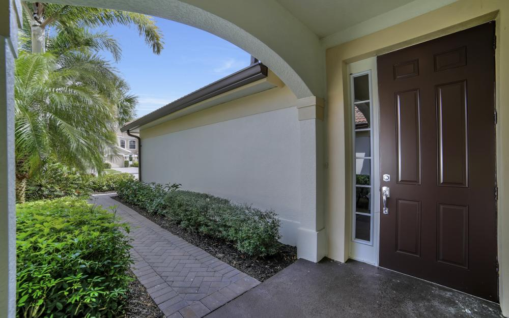 12022 Covent Garden Ct #403, Naples - Home For Sale 1969195835