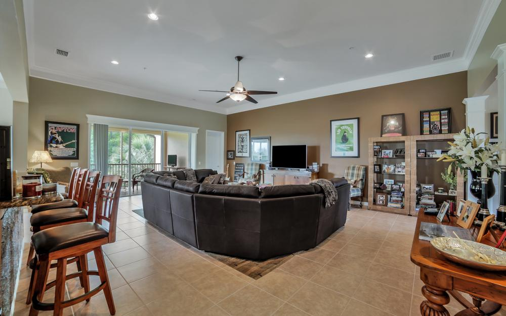 12022 Covent Garden Ct #403, Naples - Home For Sale 302447407