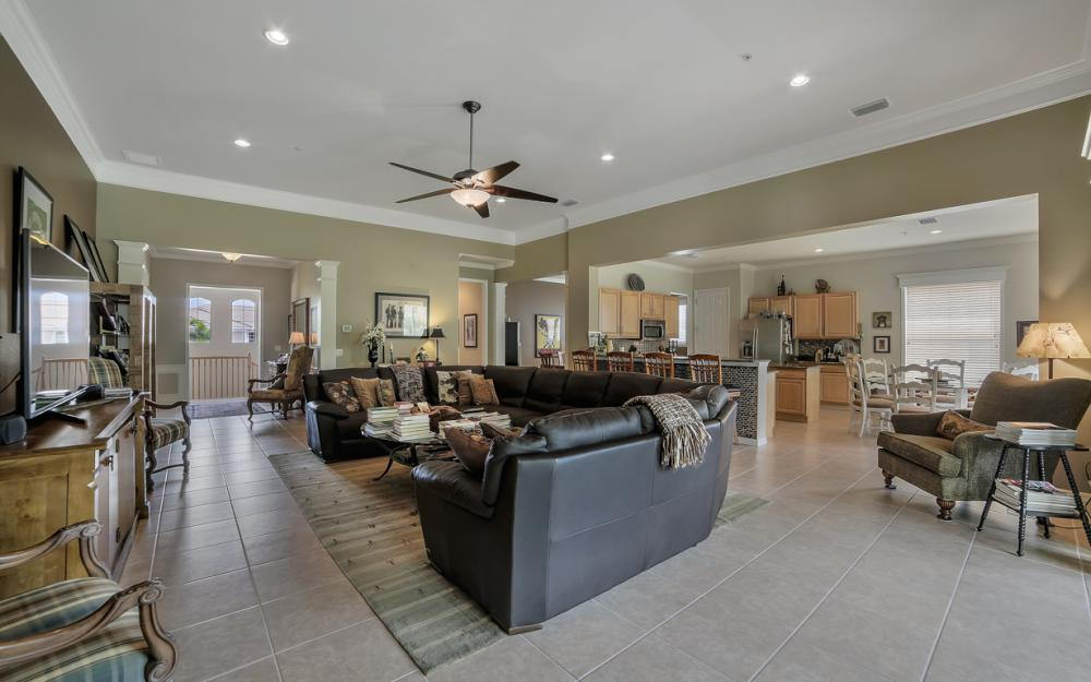 12022 Covent Garden Ct #403, Naples - Home For Sale 628218603