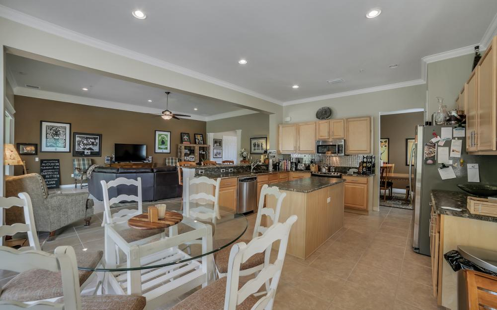 12022 Covent Garden Ct #403, Naples - Home For Sale 1800456536