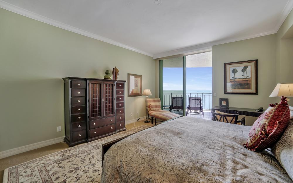 960 Cape Marco Dr #2005, Marco Island - Condo For Sale 2071252608