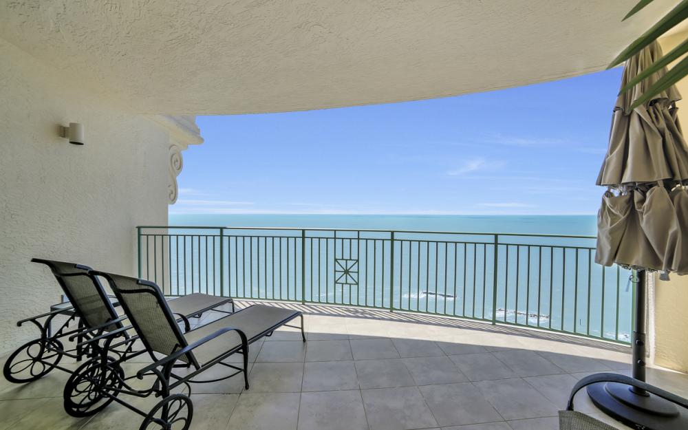 960 Cape Marco Dr #2005, Marco Island - Condo For Sale 837053628