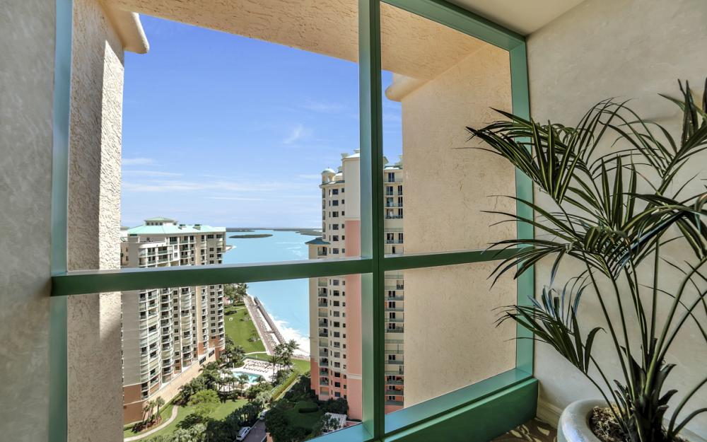 960 Cape Marco Dr #2005, Marco Island - Condo For Sale 327017009