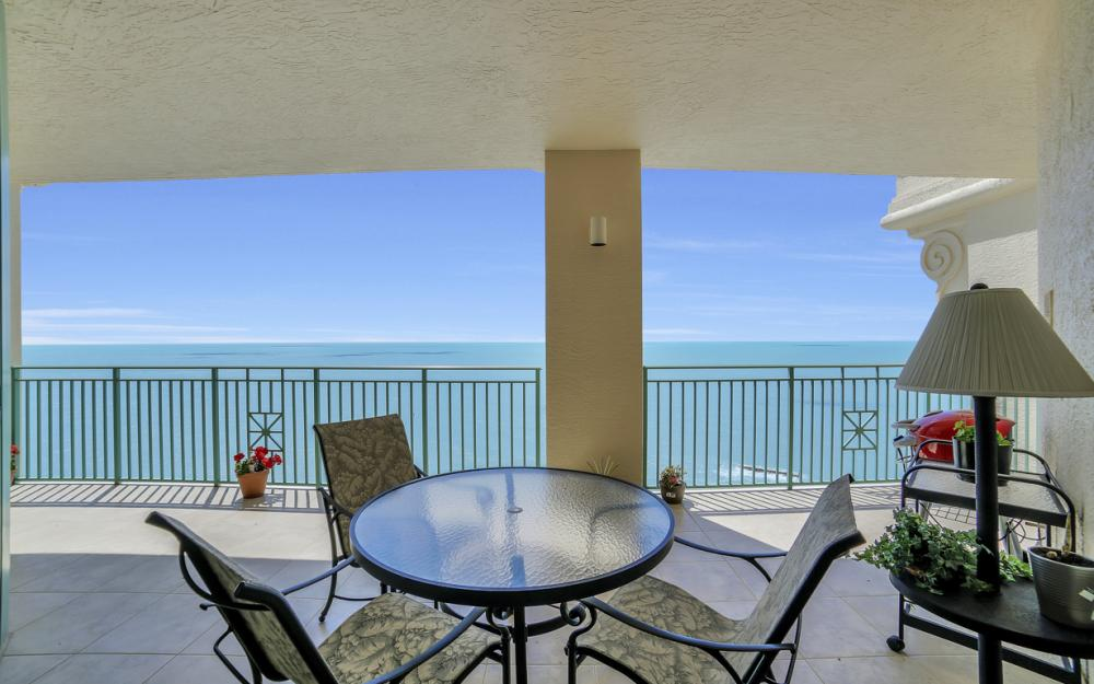 960 Cape Marco Dr #2005, Marco Island - Condo For Sale 789117776