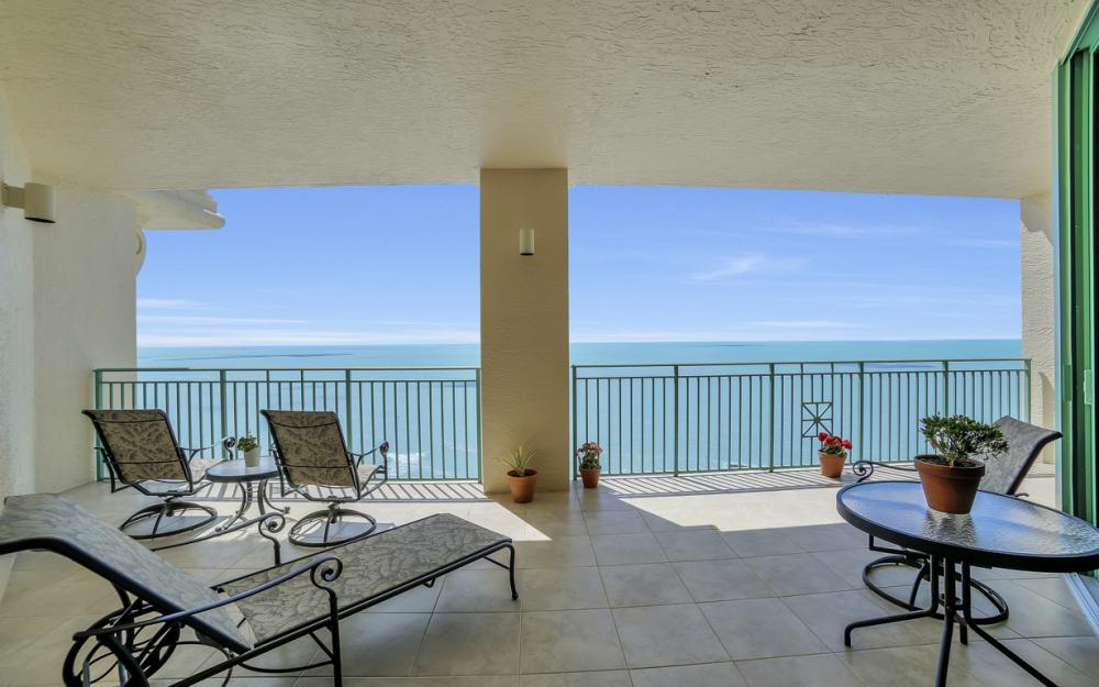 960 Cape Marco Dr #2005, Marco Island - Condo For Sale 1194963324