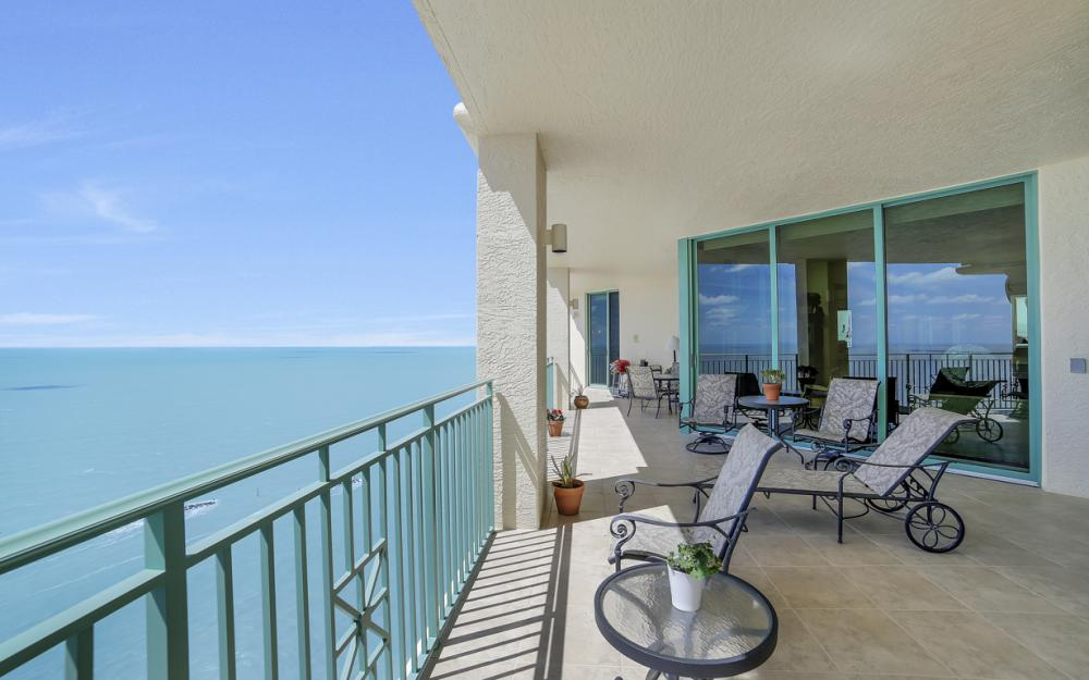 960 Cape Marco Dr #2005, Marco Island - Condo For Sale 457701107