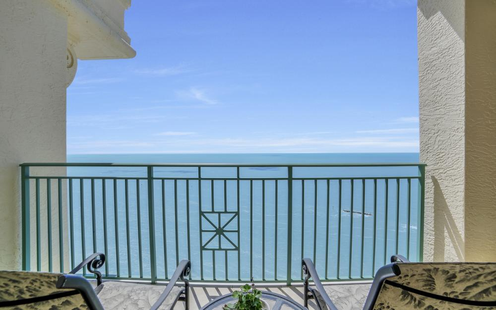 960 Cape Marco Dr #2005, Marco Island - Condo For Sale 657599207