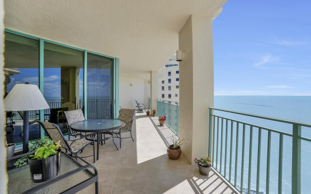 960 Cape Marco Dr #2005, Marco Island - Condo For Sale 1048773605