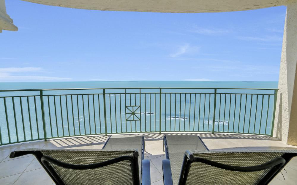 960 Cape Marco Dr #2005, Marco Island - Condo For Sale 1706602885