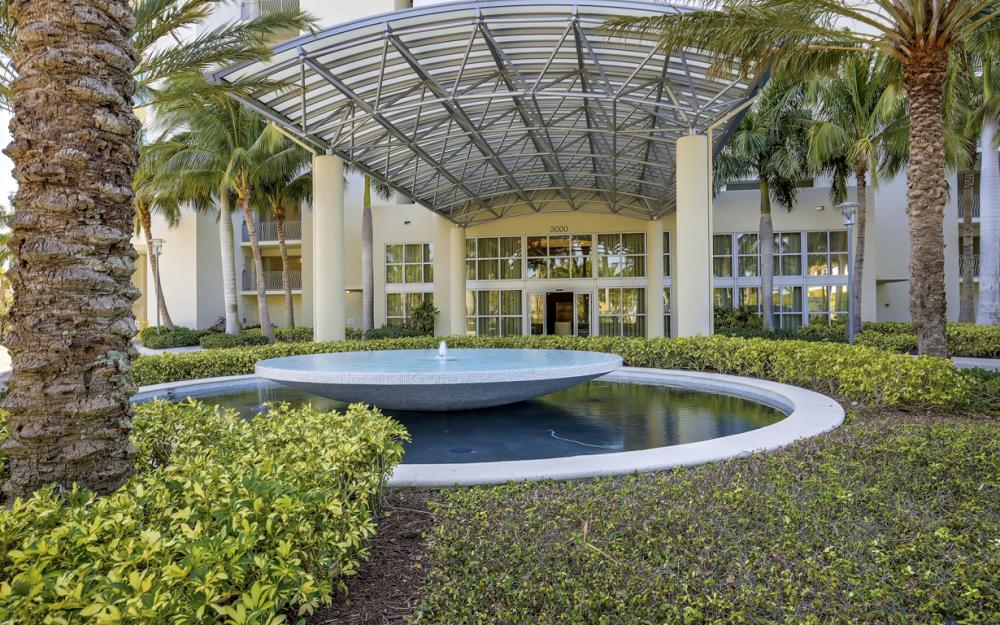 3000 Oasis Grand Blvd # 1807, Fort Myers - Condo For Sale 279194829