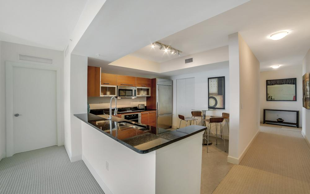3000 Oasis Grand Blvd # 1807, Fort Myers - Condo For Sale 601507267