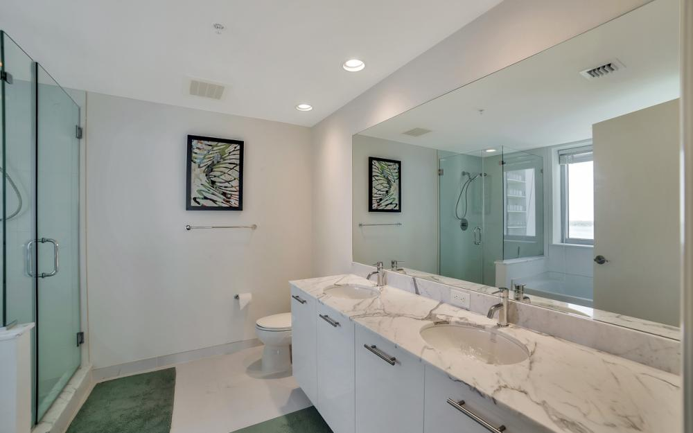 3000 Oasis Grand Blvd # 1807, Fort Myers - Condo For Sale 2062707973
