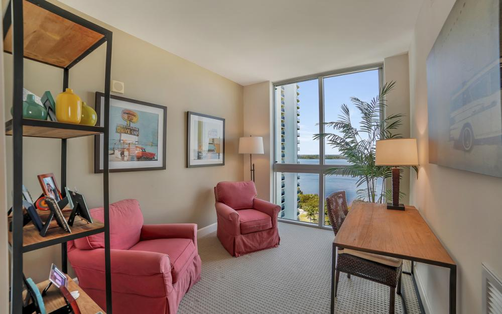 3000 Oasis Grand Blvd # 1807, Fort Myers - Condo For Sale 1408839031