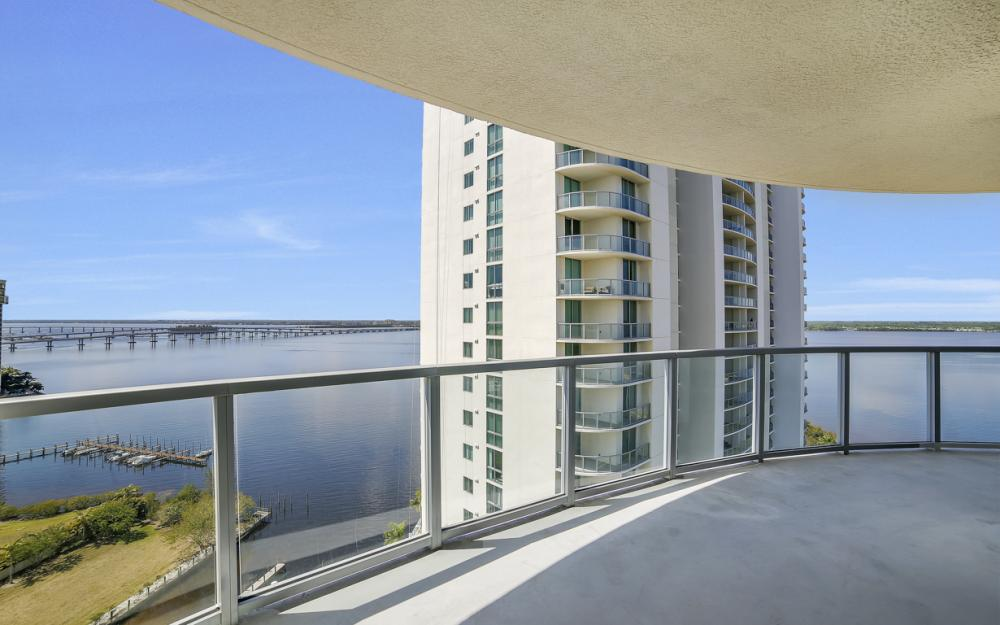 3000 Oasis Grand Blvd # 1807, Fort Myers - Condo For Sale 2058184414