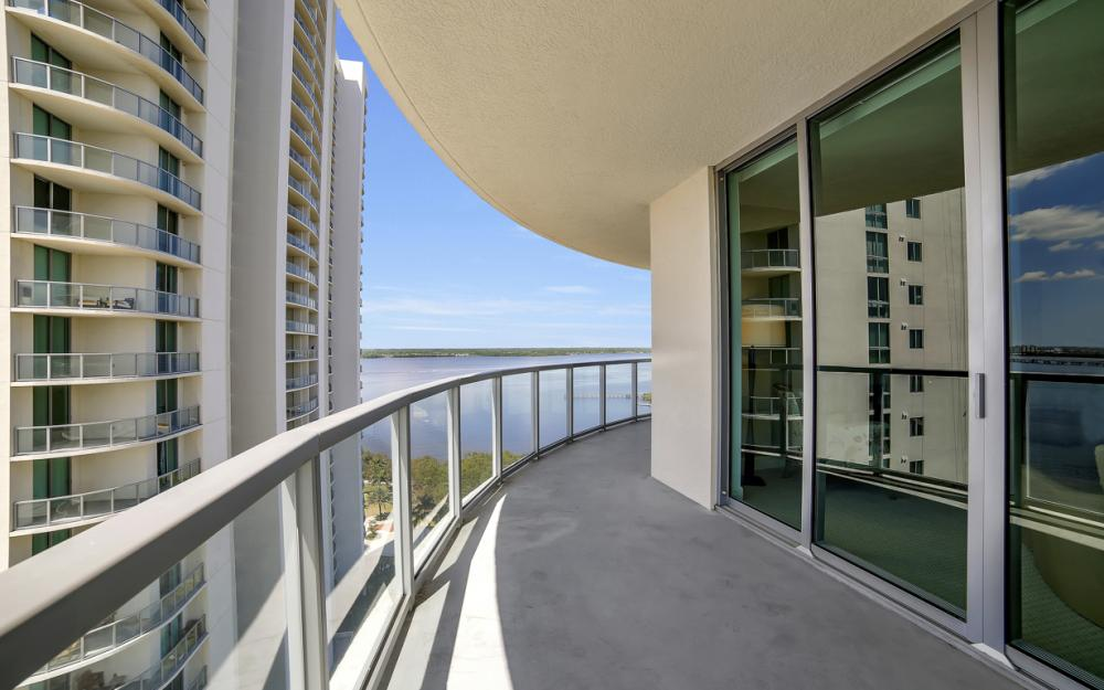 3000 Oasis Grand Blvd # 1807, Fort Myers - Condo For Sale 1444283358