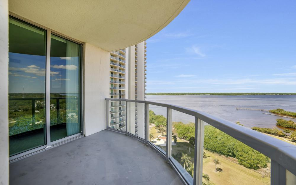 3000 Oasis Grand Blvd # 1807, Fort Myers - Condo For Sale 1770803844