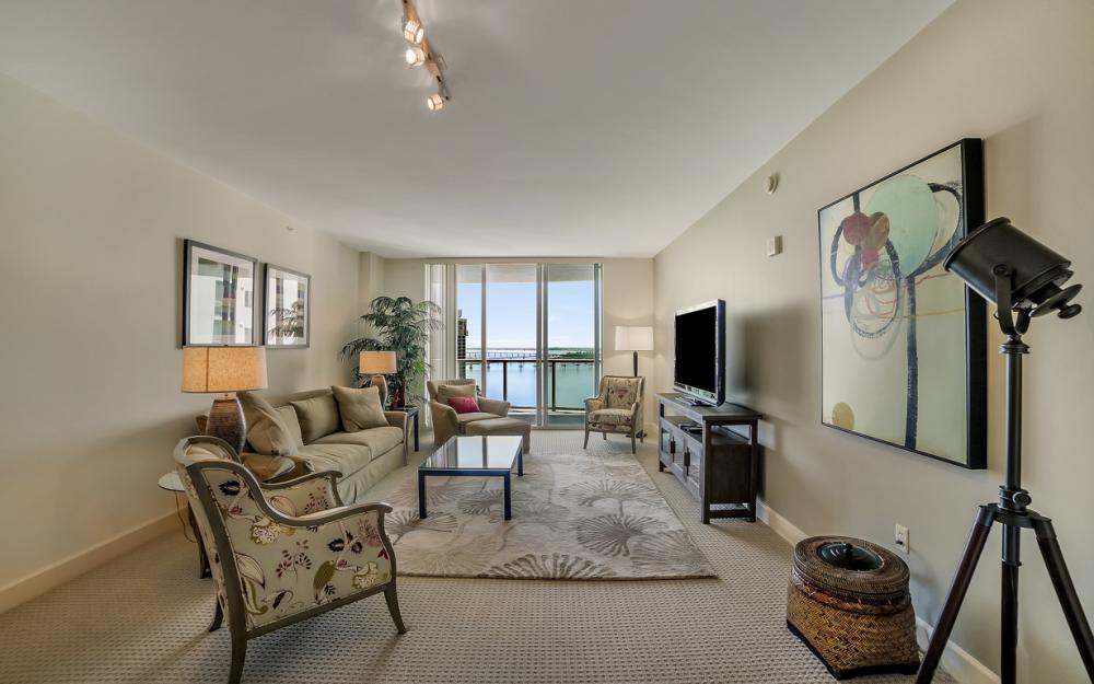 3000 Oasis Grand Blvd # 1807, Fort Myers - Condo For Sale 2061002934