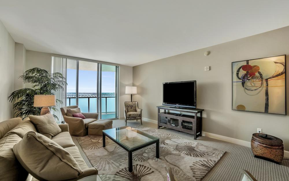 3000 Oasis Grand Blvd # 1807, Fort Myers - Condo For Sale 415772820