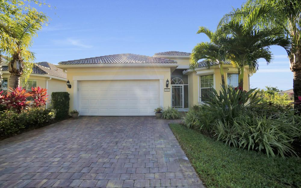 8886 Ravello Ct, Naples - Home For Sale 921892373