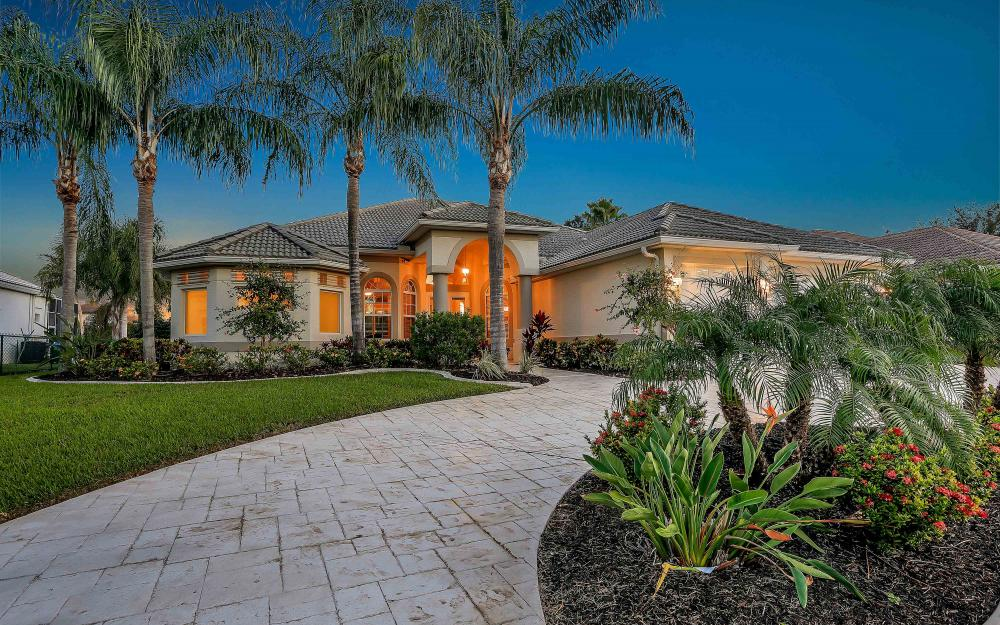 2311 Sagramore Pl, Cape Coral - Home For Sale 511613700