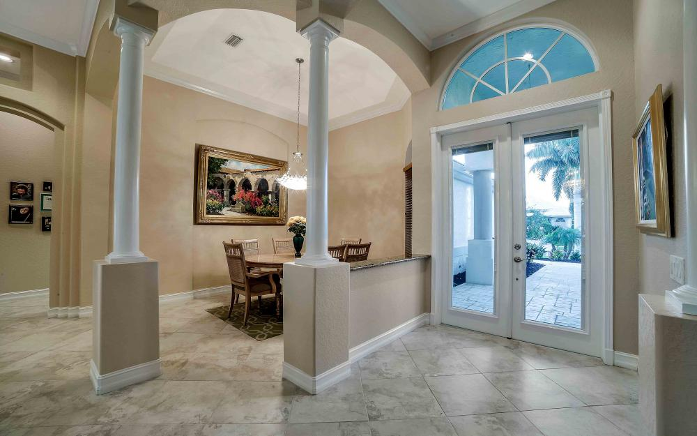 2311 Sagramore Pl, Cape Coral - Home For Sale 245570264