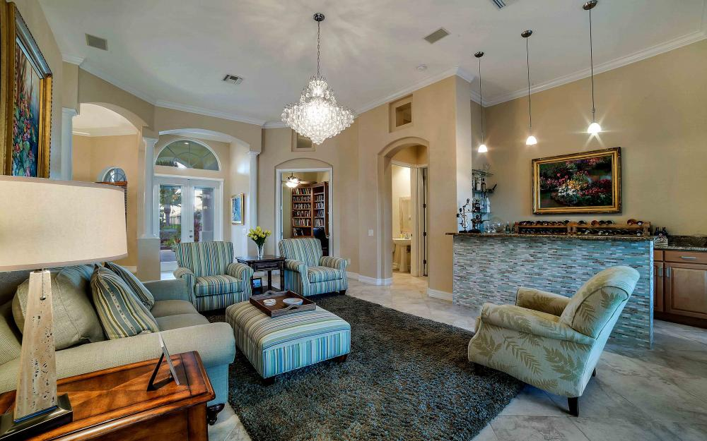 2311 Sagramore Pl, Cape Coral - Home For Sale 274142680