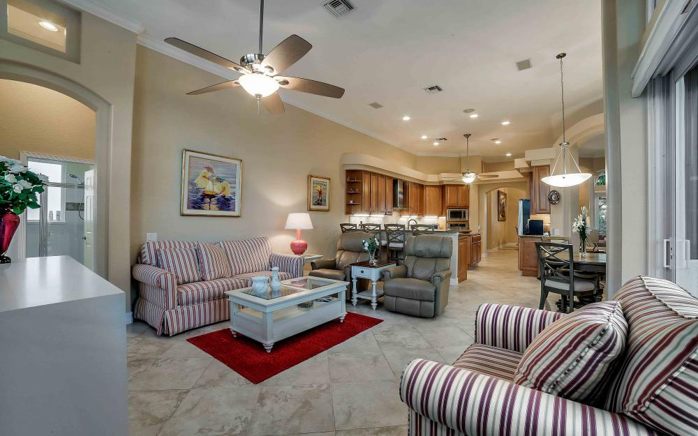 2311 Sagramore Pl, Cape Coral - Home For Sale 1084044342