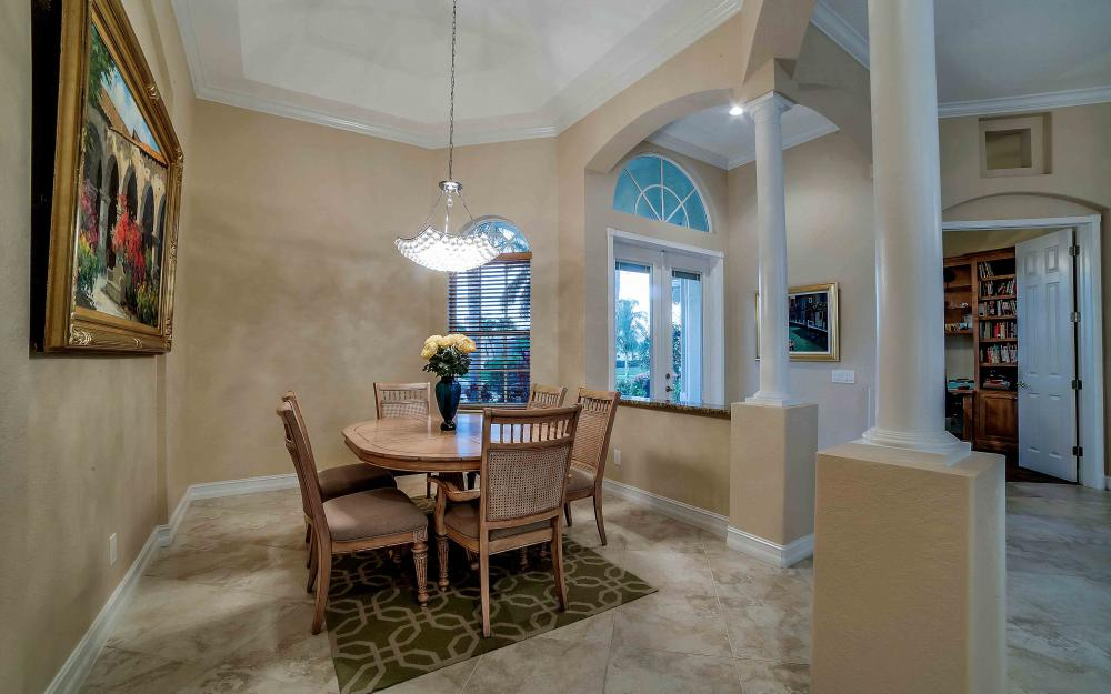 2311 Sagramore Pl, Cape Coral - Home For Sale 647916950