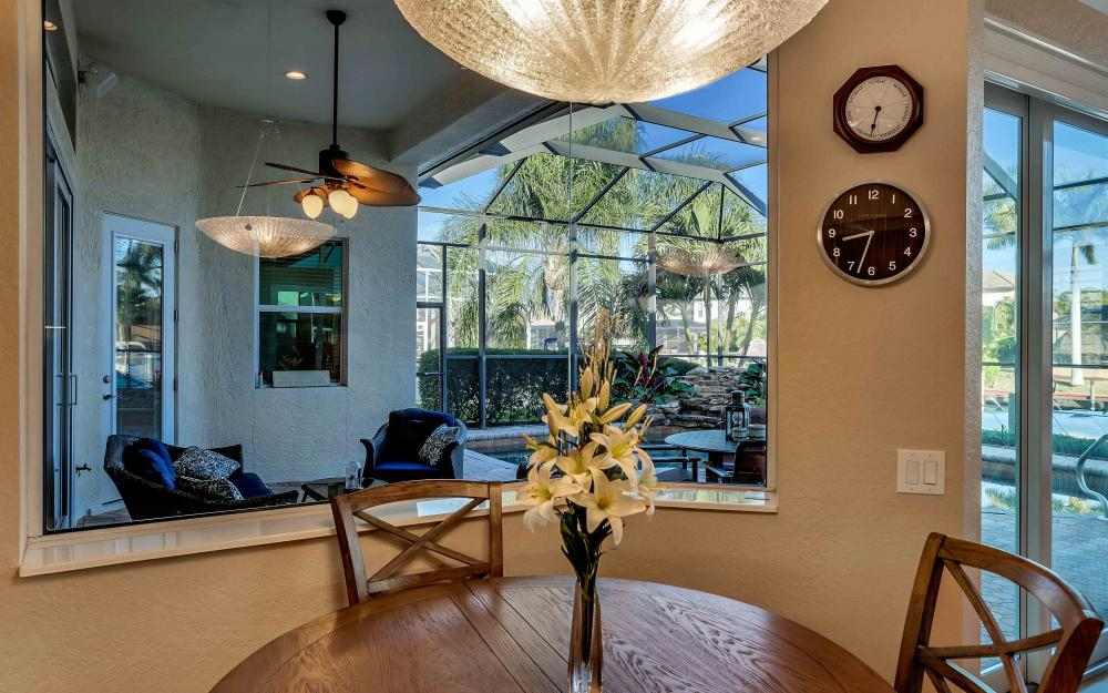 2311 Sagramore Pl, Cape Coral - Home For Sale 225369009