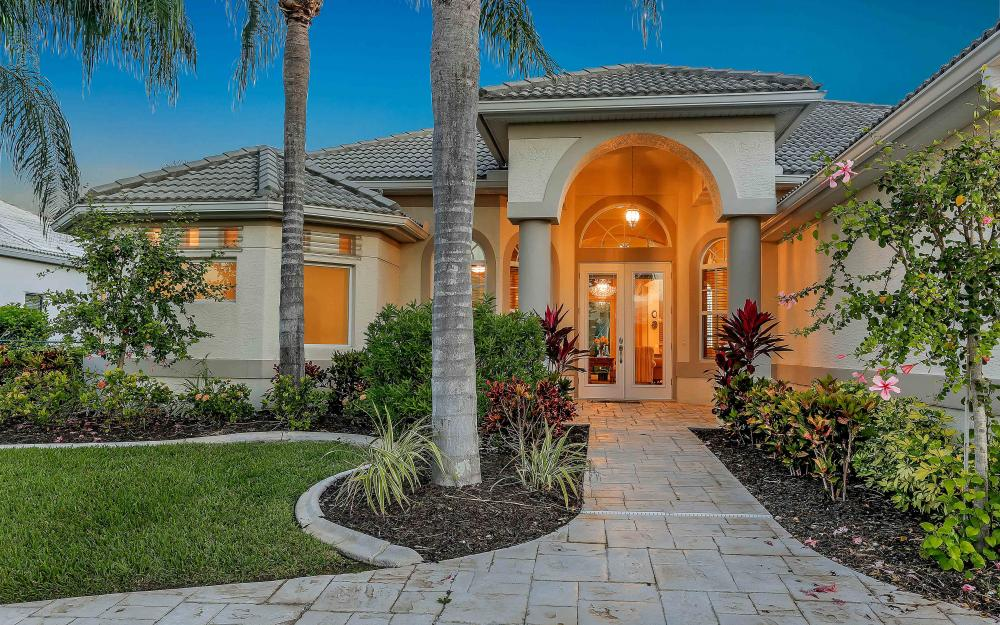 2311 Sagramore Pl, Cape Coral - Home For Sale 1940794264