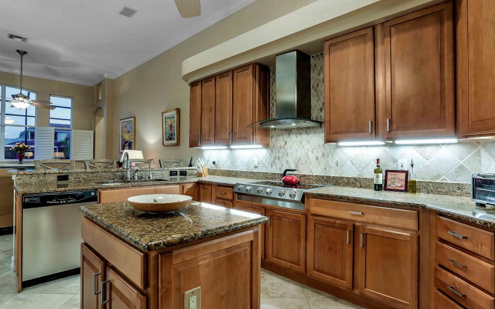 2311 Sagramore Pl, Cape Coral - Home For Sale 1868472972