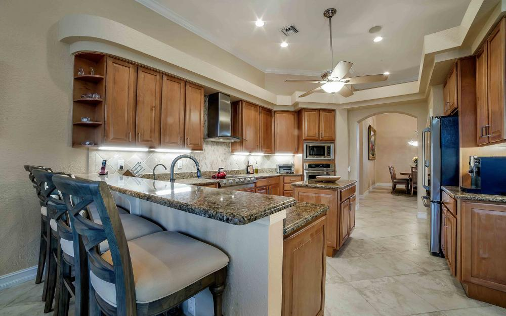 2311 Sagramore Pl, Cape Coral - Home For Sale 1430640910