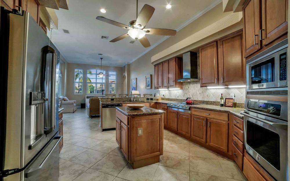 2311 Sagramore Pl, Cape Coral - Home For Sale 1320476533
