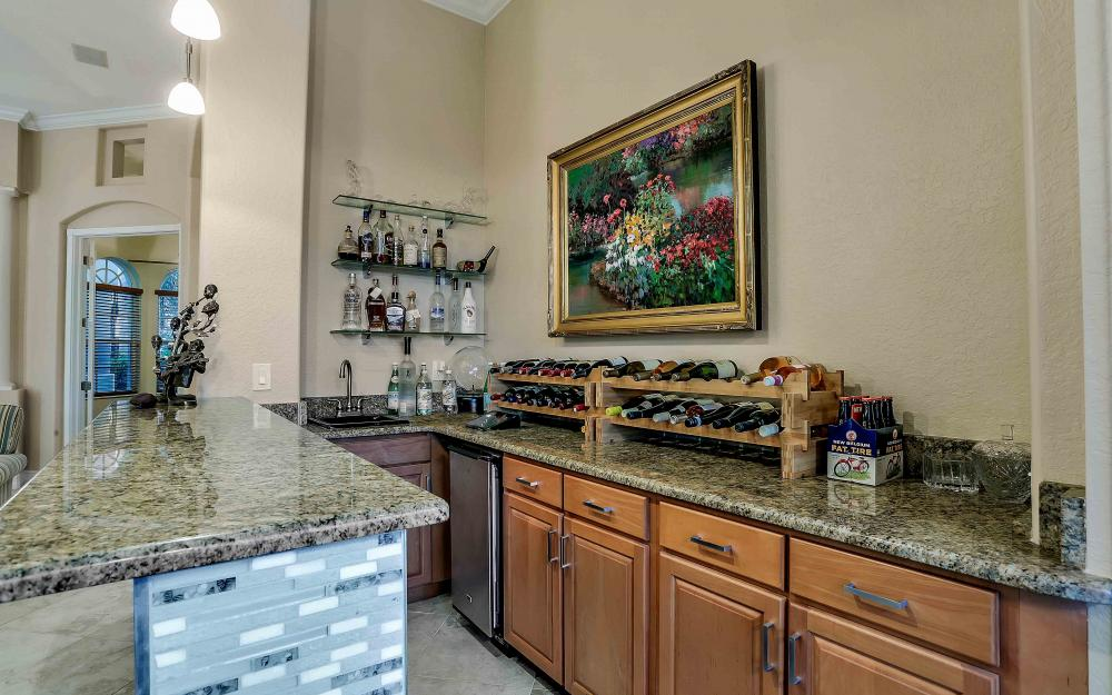 2311 Sagramore Pl, Cape Coral - Home For Sale 105912865